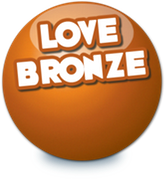 Bronze Syndicate Ball small.png