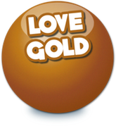 Gold Syndicate Ball small.png