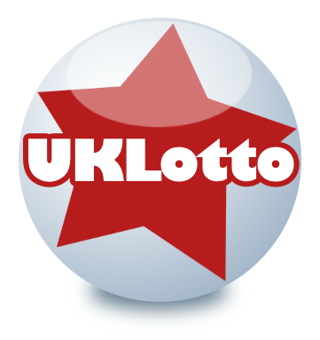 Sweepstakes lottery uk results