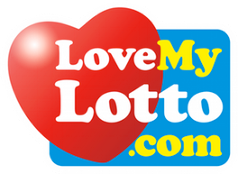 The world's first and only all-inclusive multi-lottery syndicate system!