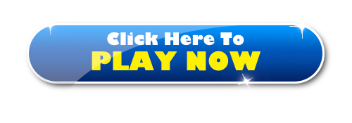 Play Now Large No Ball