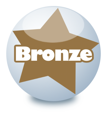 Bronze Syndicate
