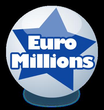 lotto euromillions