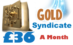 Gold Syndicate